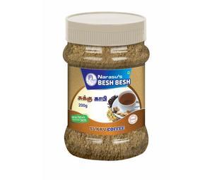 Narasus Besh Sukku Coffee 200g