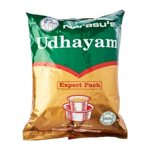 Narasus Udhyam Coffee 100g