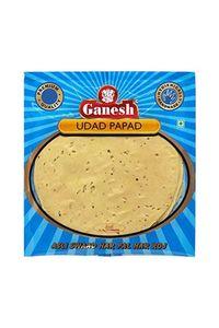 Ganesh Urad Papad 200g