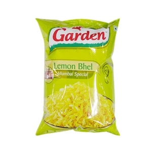 Haldirams Lemon Bhel 150g