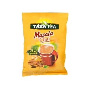 Tata Tea Masala Chai 200g