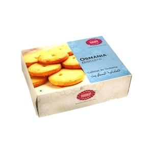 Karachi Bakery Osmania Biscuits 500g