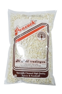 Peacock Rice Dhani 100g
