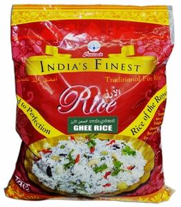 Ghee Rice 5kg