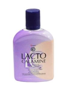 Lacto Calamine Classic 120ml