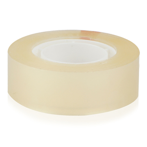 Co-op Cello Tape 36yards