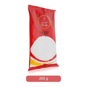 Co-op Soda Powder 200g