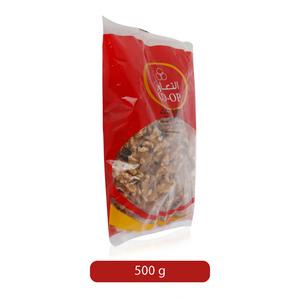 Co-op Walnut Kernel 500g