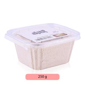 Union Almond Powder 250g