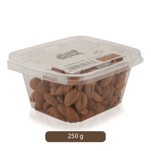 Union Almond Salted 250g