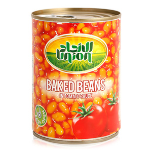 Union Baked Beans In Tomato Sauce 220g