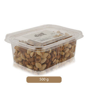 Union Deluxe Mix Nuts 500g