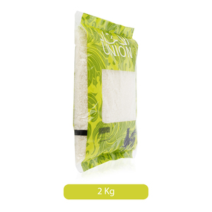Union Egyptian Camouline Rice 2kg