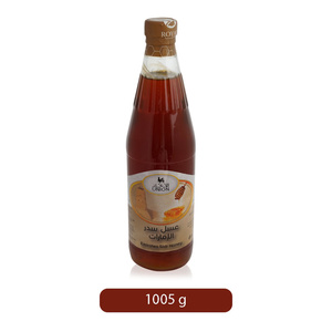 Union Emirates Sidr Honey 1005g