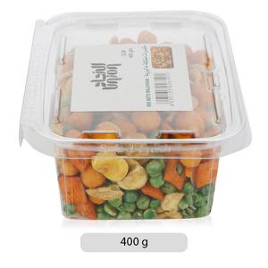 Union Malaysian Mix Nuts 400g
