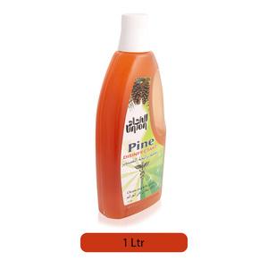 Union Pine Disinfectant 1L