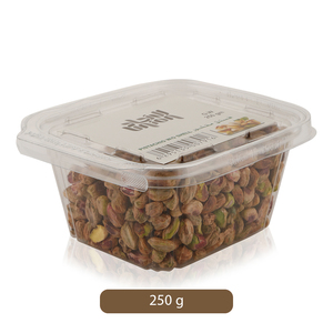 Union Pistachio Without Shell 250g