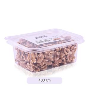 Union Raw Walnut Without Shell 400g