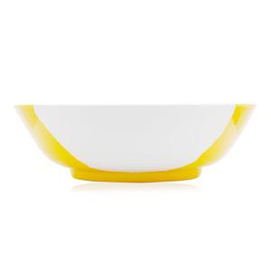 Union Regular Bowl Yellow 1pc