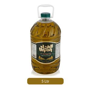 Union Virgin Olive Oil 5L