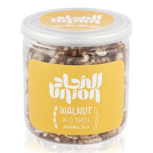 Union Walnut Without Shell 150g