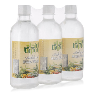 Union White Vinegar 1pc