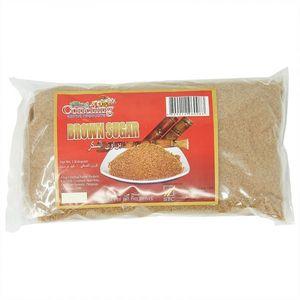Aling Conching Brown Sugar 1kg