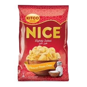 Kitco Nice Assorted 21x14g