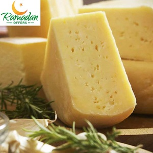 Egyptian Old Roomy Cheese 1kg