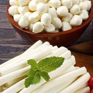 Turkish Cheese Sticks 1kg