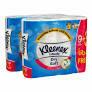 Kleenex Bathroom Tissue 12pc