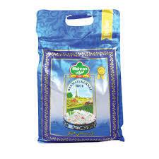 Mehran Gold Basmati Rice 5kg