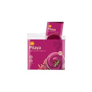 Amazonia Pink Pitaya 400g