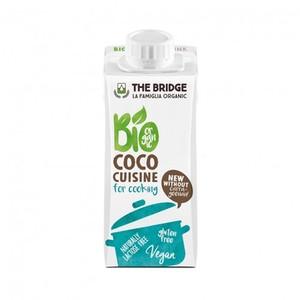 Coco Cuisine 200ml