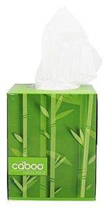 Cube Facial Tissue 90s
