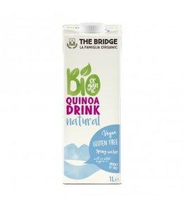 Quinoa Drink 1L