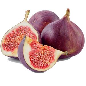 Organic Figs 250g