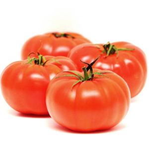 Organic Tomato Beef 500g