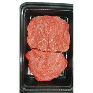 Organic Beef Fillet 400g