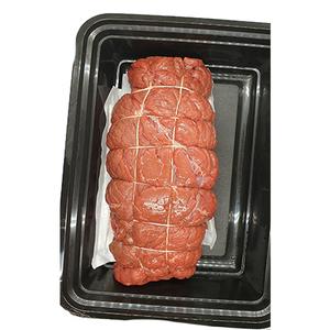 Organic Beef Roast 500g