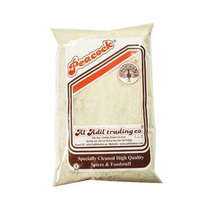 Rice Atta 1kg
