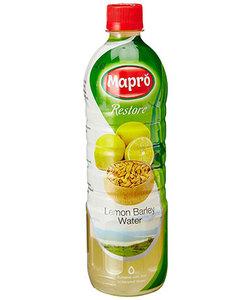 Mapro Lemon Barley 750ml