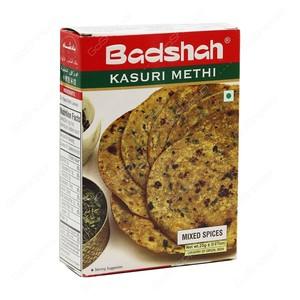 Badshah Kasuri Methi 25g