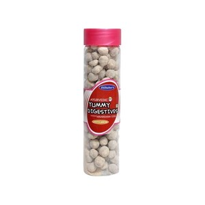 Dilbahar Mouth Freshner Anardana Goli 250g