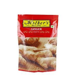 Mother's Recipe Ginger Paste 300g