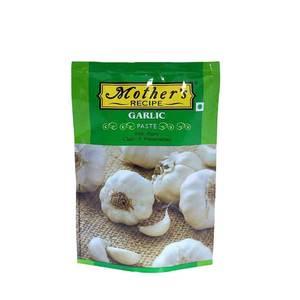 Mother's Recipe Garlic Paste 300g