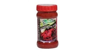 Sarwar Schezwan Paste 300g