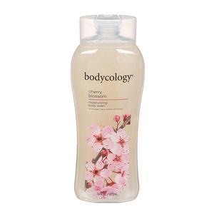 Bodycology Body Wash Cherry Blossom 473ml