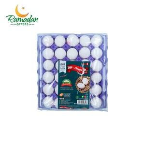 Omega 3 Plus Eggs Large Tray 30s
