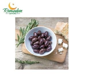 Greek Green Kalamata Olives 1kg